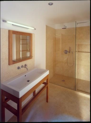 10_horni-koupelna