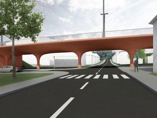 Aoc most Litvínov 005