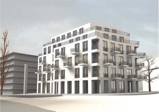 návrh-fasády-AOC