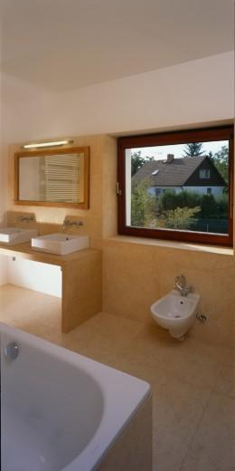 09_spodní-koupelna