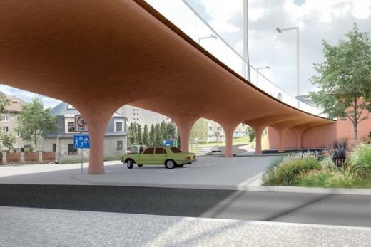 Aoc most Litvínov 003_resize